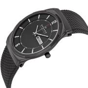 Ceas bărbătesc Skagen Aktiv SKW6006