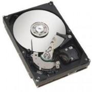 HDD 1000 GB SAS HOT SWAP 12GB/S 2.5 512E