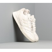adidas A.R. Trainer Off White/ Off White/ Off White