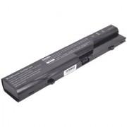 Irvine 4400 mAh Laptop Battery For HP 4310s 4320s 4321s Hp 420 Hp 620