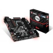 MSI B250M MORTAR LGA 1151 (Socket H4) Intel® B250 Micro ATX