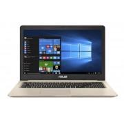 Asus prijenosno računalo VivoBook Pro N580VD-FY360 i7-7700HQ/8GB/SSD256GB/GTX1050/15,6FHD/W10H (90NB0FL1-