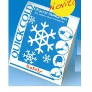 Safety spa Prontex Quick Cold Gh.Ist.1 Bs