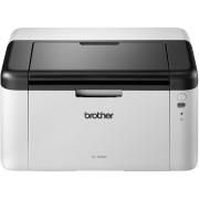 Brother Impresora Láser BROTHER HL-1210W