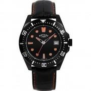 Rotary GS00320/04 мъжки часовник