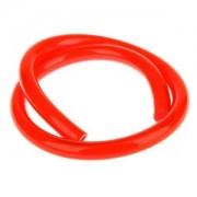 Tub flexibil PrimoChill PrimoFlex Advanced LRT 19/13 mm, red, 1m