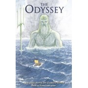 The Odyssey/Gareth Hinds