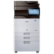 HP INC. SS049C#EEE - SAMSUNG MXPRESS SL-X4300LX CLR MFP PRNTR