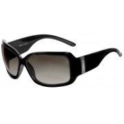Слънчеви очила Relax Corsica R0267F