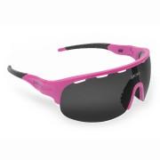Siroko Occhiali da Sole per Ciclismo K3 Mortirolo