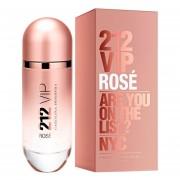 212 VIP Rose Carolina Herrera EDP 50 ml (Edicion Limitada)