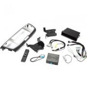 "Metra 99-7804B Honda Kit Accord 2013-up, """"I/DD"""", w/ Interface"
