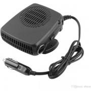 Aeroterma auto 12v Auto Heater cu mufa bricheta