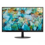 """Lenovo L24e-20 23.8"""" LED FullHD FreeSync"""
