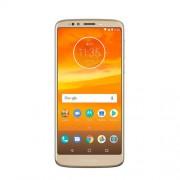 Motorola MOTO E5 PLUS FINE GOLD