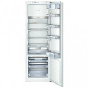 Bosch koelkast (inbouw) KIF40P60