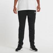 Adidas Wm Track Pants Black