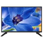 "Televizor LED Smarttech 71 cm (28"") LE-2819, HD Ready"