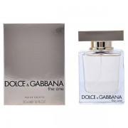 Dolce & Gabbana Damenparfum The One Dolce & Gabbana EDT 100 ml