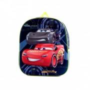 """Ghiozdan 12,5"""" 3D Cars CAS12302"""