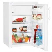 GARANTIE 4 ANI Frigider tip masa Liebherr, Comfort, clasa A++, congelator integrat, alb TP 1414