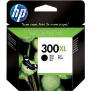 HP 300XL (CC641EE) Inktcartridge Zwart Hoge capaciteit