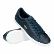 "Lacoste Lerond BL 1 CAM ""Navy"""