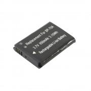 Samsung BP-70A akkumulátor 850mAh utángyártott