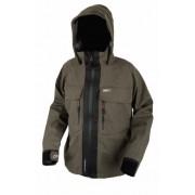 GEACA, PALTON - SIE X-Tech Wading Jacket XXL
