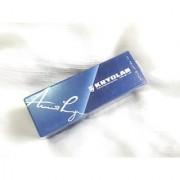 kryolan tv paint stick concealer for fair skin type by tmg
