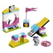 Lego® Friends Locul De Joaca Al Catelusilor - L41303