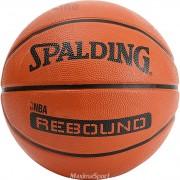 Баскетболна топка Spalding NBA Rebound