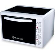 Готварска печка ELDOM 201VFE