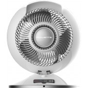 Rowenta Air Force Hot & Cool HQ7112F0 - Ventilator / Bijverwarming