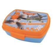 Cutie pentru alimente Planes