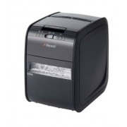 Iratmegsemmisítő, konfetti, 60 lap, REXEL Auto+ 60X (IGTR2103060)