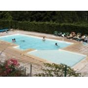France: Sauveterre-de-Rouergue