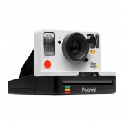 Polaroid OneStep 2 VF instant camera Wit