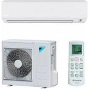 Aparat Aer Conditionat Daikin FTXB50C-RXB50C 18000BTU Inverter Clasa A+ Alb