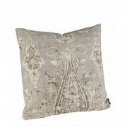 FAIR TRADE THUNDER Cushioncover, 50x50