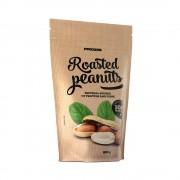 Prozis Rostade jordnötter 200 gram