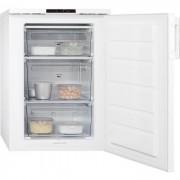 AEG Atb81121aw Congelatore Verticale Classe A++ Capacità 90 Litri Colore Bianco