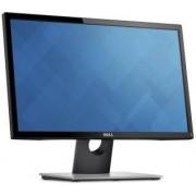 Dell SE2216H - 21,95 zł miesięcznie