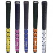 """Avon Pro D2x Blue/Black 0.580"""" Golfgrepp"""