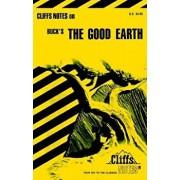 Buck's the Good Earth, Paperback/Stephen V. Huntley