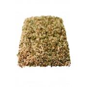 Gyógyfű KÖKÉNYVIRÁG szálas tea 20 g
