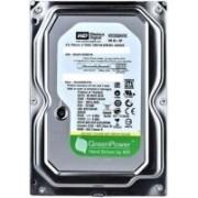 WD Internal 250 GB Desktop Internal Hard Disk Drive (250GB)