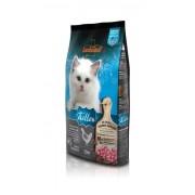 Leonardo Pisica Kitten Pui, 7,5 kg