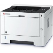KYOCERA ECOSYS P2235dw/KL3 - Zwart-Wit Laserprinter
