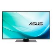 Asus PB328Q [100% sRGB, 10bit color, Eye Care]